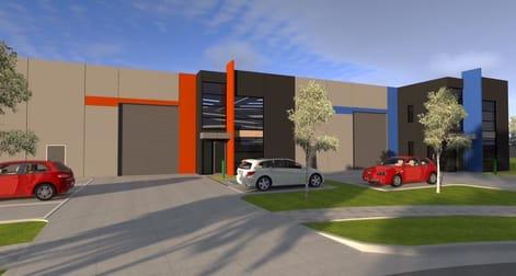 10-12 Panenka Court Cranbourne West VIC 3977 - Image 1
