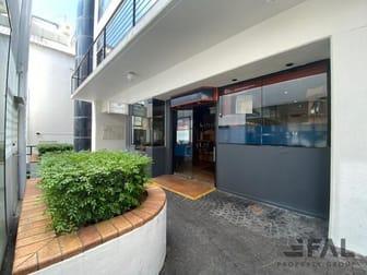 Shop  7/20 Park Road Milton QLD 4064 - Image 1