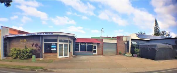 4 Hinkler Avenue Bundaberg North QLD 4670 - Image 1