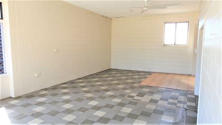 4 Hinkler Avenue Bundaberg North QLD 4670 - Image 2