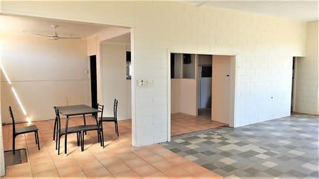 4 Hinkler Avenue Bundaberg North QLD 4670 - Image 3