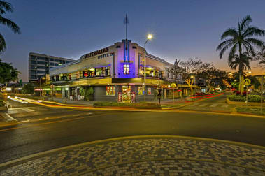 83 Victoria Street Mackay QLD 4740 - Image 1