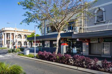 83 Victoria Street Mackay QLD 4740 - Image 3