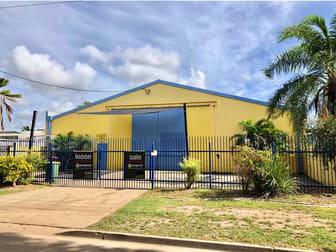 8 Gorari Street (3-5 Oonoonba Road) Idalia QLD 4811 - Image 1