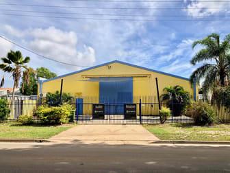 8 Gorari Street (3-5 Oonoonba Road) Idalia QLD 4811 - Image 2