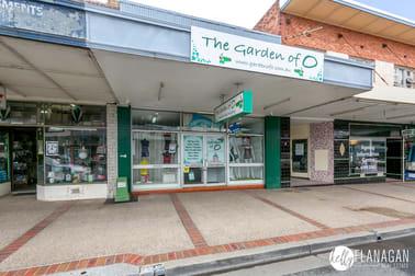 72 Belgrave Street Kempsey NSW 2440 - Image 1