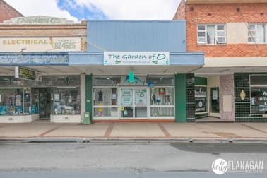 72 Belgrave Street Kempsey NSW 2440 - Image 2