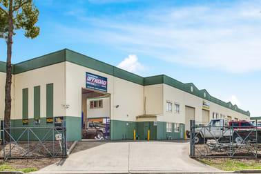 2/16 Wingate Road Mulgrave NSW 2756 - Image 1
