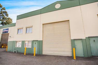2/16 Wingate Road Mulgrave NSW 2756 - Image 2