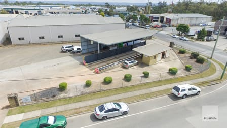 35 Piper Street Caboolture QLD 4510 - Image 2