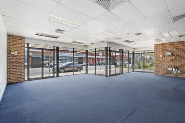 514 George Street South Windsor NSW 2756 - Image 1