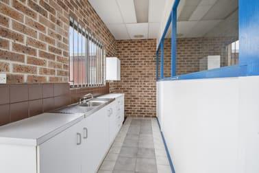 514 George Street South Windsor NSW 2756 - Image 3