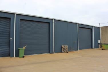 20A Jones Street Harlaxton QLD 4350 - Image 1