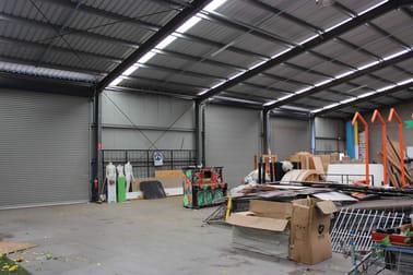 20A Jones Street Harlaxton QLD 4350 - Image 2