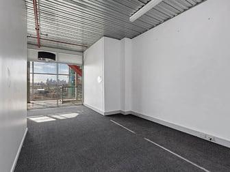 4 & 4A/8-18 Whitehall Street Footscray VIC 3011 - Image 2