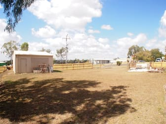 9/27 Old Capricorn Highway Gracemere QLD 4702 - Image 1