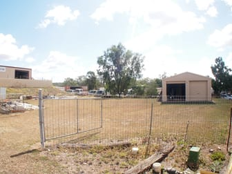 9/27 Old Capricorn Highway Gracemere QLD 4702 - Image 2