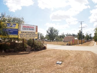 9/27 Old Capricorn Highway Gracemere QLD 4702 - Image 3