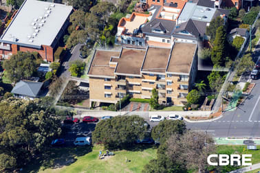 2 Sutherland Street Cremorne NSW 2090 - Image 3
