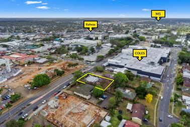 84 King Street Caboolture QLD 4510 - Image 3