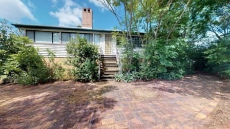 84 King Street Caboolture QLD 4510 - Image 2