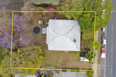 84 King Street Caboolture QLD 4510 - Image 1