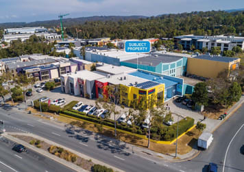 3, 2 Millennium Circuit Helensvale QLD 4212 - Image 2