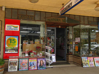 45 Canowindra Newsagency Canowindra NSW 2804 - Image 1