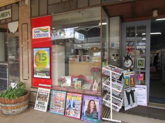 45 Canowindra Newsagency Canowindra NSW 2804 - Image 2
