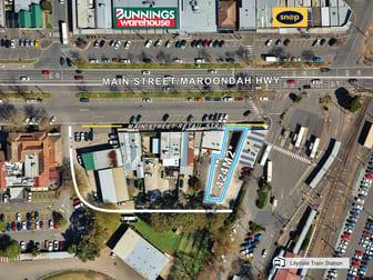 115 Main Street Lilydale VIC 3140 - Image 1
