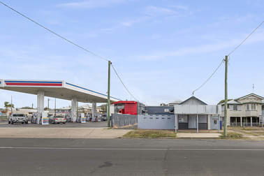 76 Gavin Street Bundaberg North QLD 4670 - Image 2