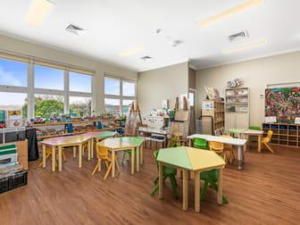 45 Folkestone Street Bowen Hills QLD 4006 - Image 3