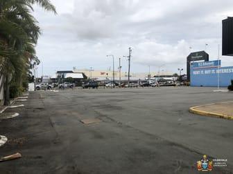 314 Gympie Road Strathpine QLD 4500 - Image 2