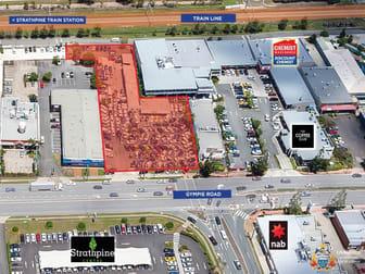 314 Gympie Road Strathpine QLD 4500 - Image 3