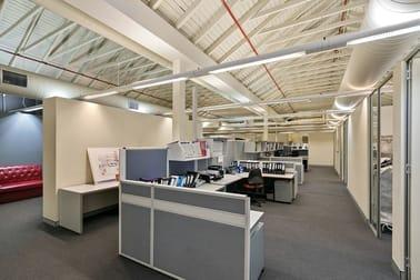 Level 3A/142-148A Elizabeth Street Sydney NSW 2000 - Image 1