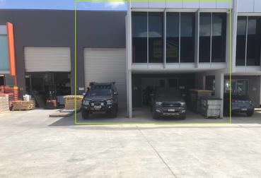 25/22 Mavis Court Ormeau QLD 4208 - Image 1