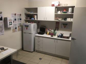 25/22 Mavis Court Ormeau QLD 4208 - Image 3