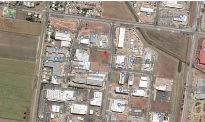 26-30 Diesel Drive Paget QLD 4740 - Image 2