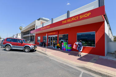 61 Maitland Street Narrabri NSW 2390 - Image 1