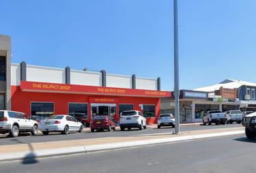 61 Maitland Street Narrabri NSW 2390 - Image 2
