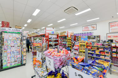 61 Maitland Street Narrabri NSW 2390 - Image 3