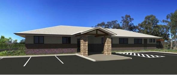 275 Vincent Street Cessnock NSW 2325 - Image 3