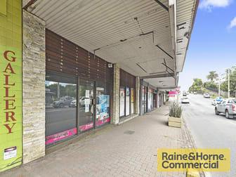 406 Milton Road Auchenflower QLD 4066 - Image 2