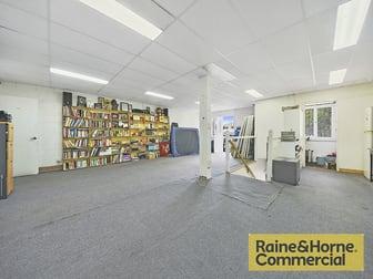 406 Milton Road Auchenflower QLD 4066 - Image 3