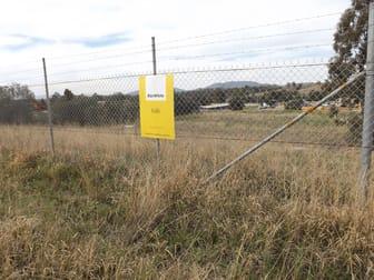 15-17 Wallarah Road Muswellbrook NSW 2333 - Image 2