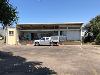 127 Keith Royal Drive Marcoola QLD 4564 - Image 1