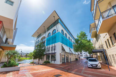 12/10 Eastbrook Terrace East Perth WA 6004 - Image 1