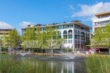 12/10 Eastbrook Terrace East Perth WA 6004 - Image 2
