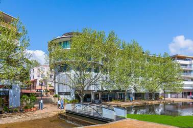 12/10 Eastbrook Terrace East Perth WA 6004 - Image 3