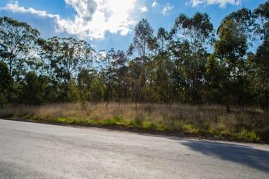 43-44 Victoria Street Riverstone NSW 2765 - Image 3